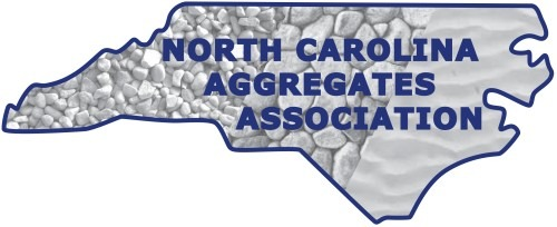 NC Aggregates Association